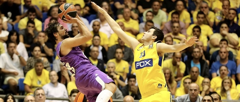 Courtesy Euroleague.net
