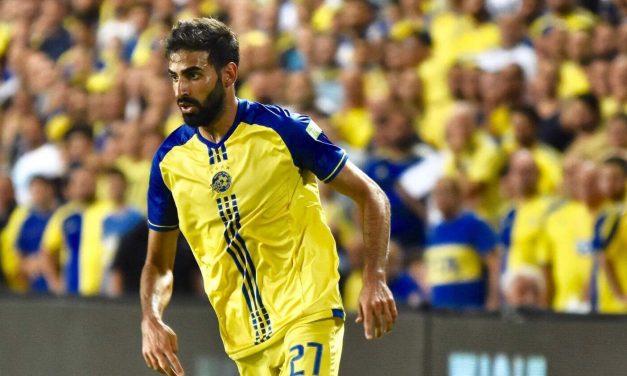 Matchday 5 Israel Premier League Ligat Ha'Al