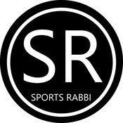 Sports Rabbi