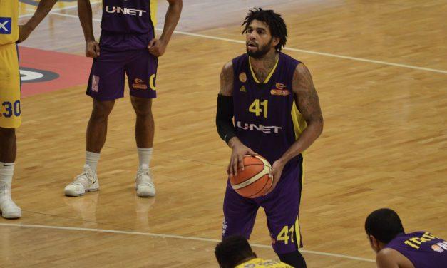 Hapoel Holon wins the 2018 Israel State Cup; Glen Rice Jr. MVP – Defeats Maccabi 86-84