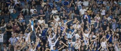 Israel defeats Albania 2:0 in Nations League