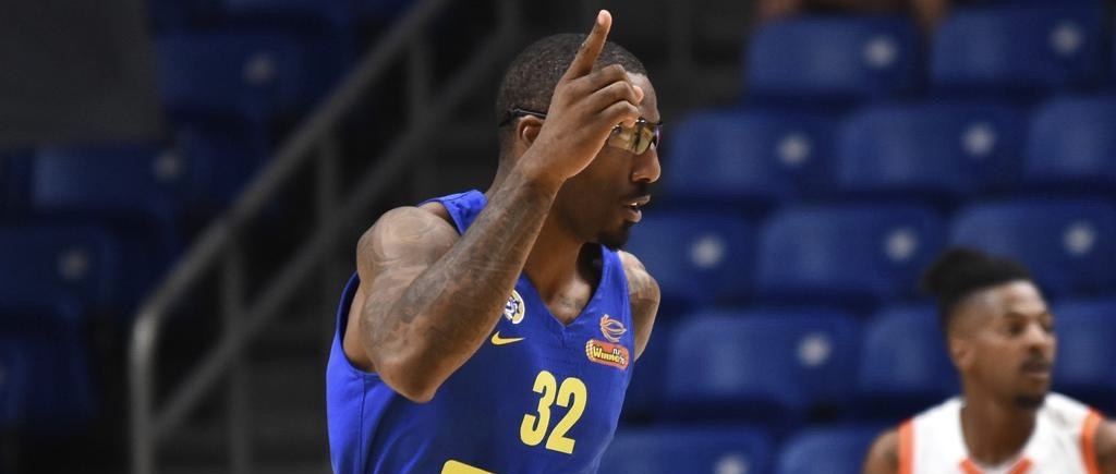 Amare Stoudemire MVP, Sfairopoulos By KO, Deni Being Deni & More! 3-Pointers on Maccabi Tel Aviv's 86-81 Championship Win over Rishon Le'Zion