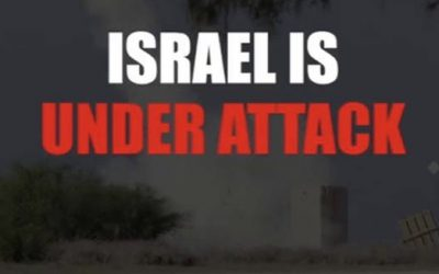 Special Edition: LTC Lerner IDF, Herzberg NGO Monitor break down the Israel/Gaza conflict – Episode #186