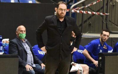 Veteran Israeli Hoops Coach Sharon Drucker talks Basketball, Olympics, Career with The Sports Rabbi on Episode #208