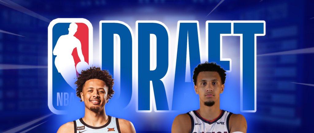 NBA Draft Preview with Alex Speers of The Athletic + Jordan Treske on the Bucks title run – Sports Rabbi Show #207