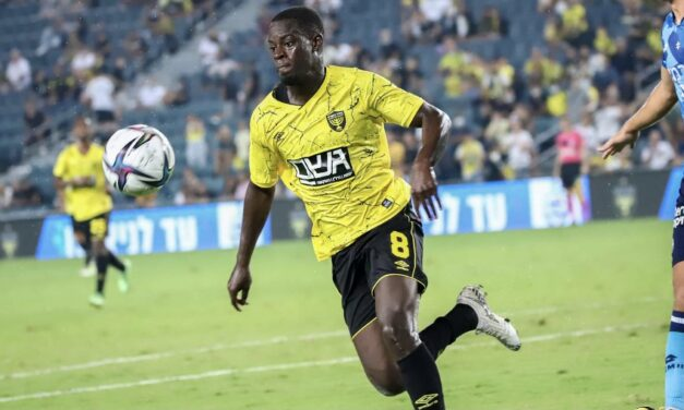Beitar Jerusalem where to now, Nat'l team, League action + Israelis in European play on Sports Rabbi Show #223