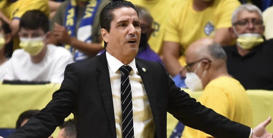Baselines – Maccabi Tel Aviv Shabbat Shalom Rundown: Who's your daddy? Likes & Dislikes, Quotes, Fav Photo